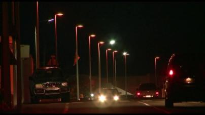 Compañía contradice a Navolato: ya se instalaron 5 mil lámparas nuevas