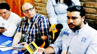 Denuncia PAN ante el INE a delegado de Sedesol por no detener entrega de apoyos en campañas