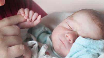La Tenacidad Premia | El dilema de adoptar o quedarse sin hijos