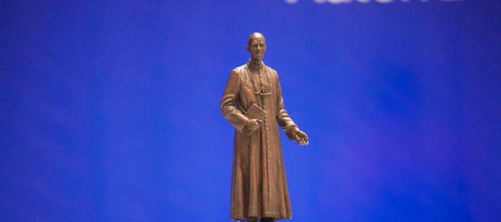 EN BUSCA DE DOS MILAGROS | Sacerdote sinaloense que podría convertirse en santo