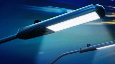 Tribunal nulifica contrato para lámparas LED en Mazatlán: regidores