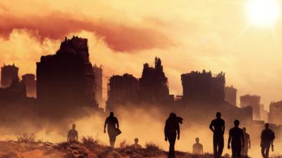 El cine que viene | De mundos postapocalípticos a Steve Jobs