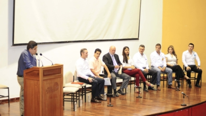 Elecciones 2015 | La agenda legislativa de la intercamaral