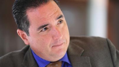 Exige diputado del PRI ampliar tarifa 1-F a meses de abril y noviembre en Sinaloa