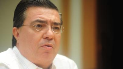 Descarta Salud riesgo sanitario en Sinaloa por contaminación de vacunas en Chiapas
