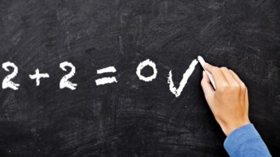 La tarea no está hecha | ¿Cambiar o seguir con el mismo sistema educativo?