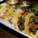 EL TACÓMETRO | Los mejores tacos de Culiacán según lectores de ESPEJO