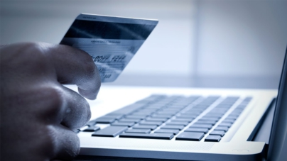 VIVIR EN LA WEB | 8 consejos para hacer compras seguras por internet