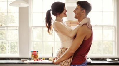 ¿Qué buscan ellas en una pareja?