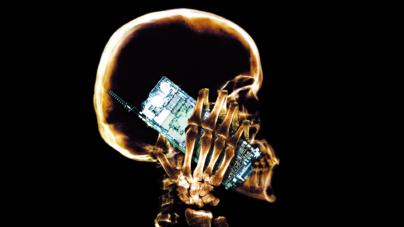 ¿Tú contaminas? | El uso prolongado del celular y los riesgos para la salud