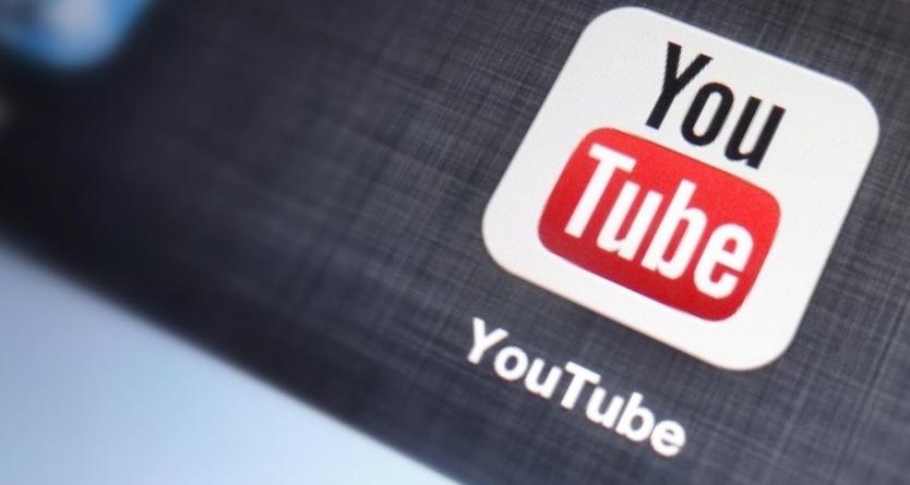 10 años de Youtube | Los 10 videos más vistos en México
