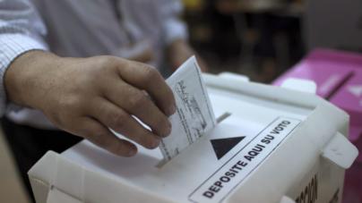 #3CosasQue… debes saber para poder votar el 5 de junio