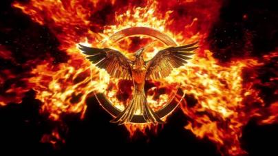 El cine que viene | De los Juegos del Hambre a James Bond