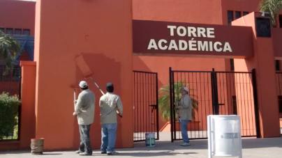 En crisis el modelo socioeducativo de la Universidad Autónoma de Sinaloa