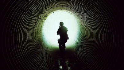 El cine que viene | De asesinos a fantasmas