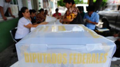 ELECCIONES 2015 | 5 puntos a destacar sobre los resultados electorales en Sinaloa