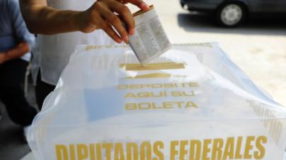 Reportan en orden la jornada electoral | ¿Listo para salir a votar?