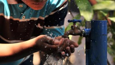 #CULIACÁN | ¿Vives en una de las 46 colonias que se quedarán sin agua?