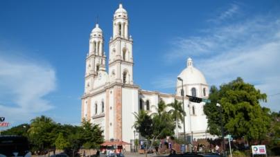 ¡Qué Calorón! | Calor más humedad, Culiacán tiene el récord