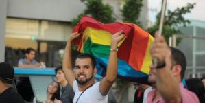 LO QUE OPINA LA GENTE | ¿Toleras la diversidad sexual?