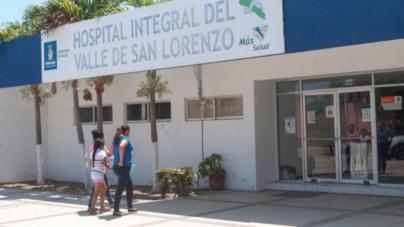 EL GRAN ABSURDO | Impulsa Salud nuevos hospitales, pero descuida los existentes
