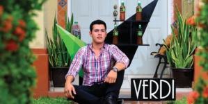 SE ABRE PASO ENTRE GRANDES | Entrevista con Mario Alain Urquídez, fundador de Té Verdi