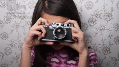 Verano en Culiacán | ¿Ya sabes qué hacer con tus hijos?