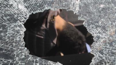 'El calor causa incremento de delitos en Sinaloa': Chávez Murillo