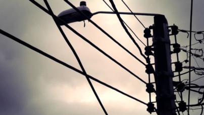 #Culiacán | ¿Sabes si cortarán la luz en tu colonia?