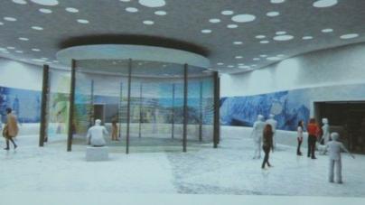 Presentan proyecto del Museo Mazatlán; requiere inversión de 600 mdp