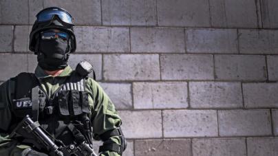 RONDA EL MIEDO | La UEA contra la pared, la autoridad enmudece… y los empresarios se autoprotegen