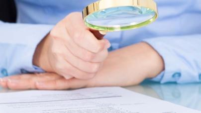 Emplazan a Congreso del Estado a avanzar en materia de transparencia