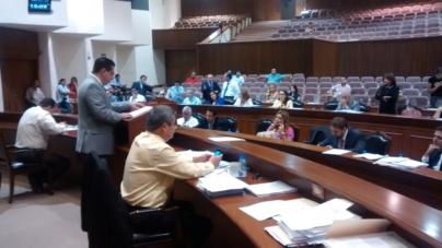 Nueva Ley Electoral | Congreso aprueba Ley Electoral y establece reglas para candidaturas independientes en Sinaloa