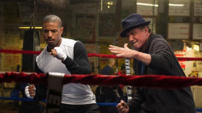 El cine que viene | De boxeadores a Macbeth