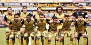 Copa MX | 'Dorados' debuta con derrota ante 'Murciélagos de Los Mochis'
