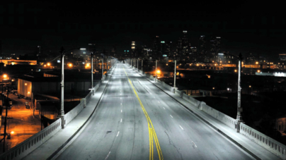 Pide Guasave modificaciones al decreto para adquisición de lámparas LED