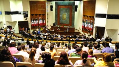 Congreso local aprueba incremento de 20% al agua potable en Mazatlán