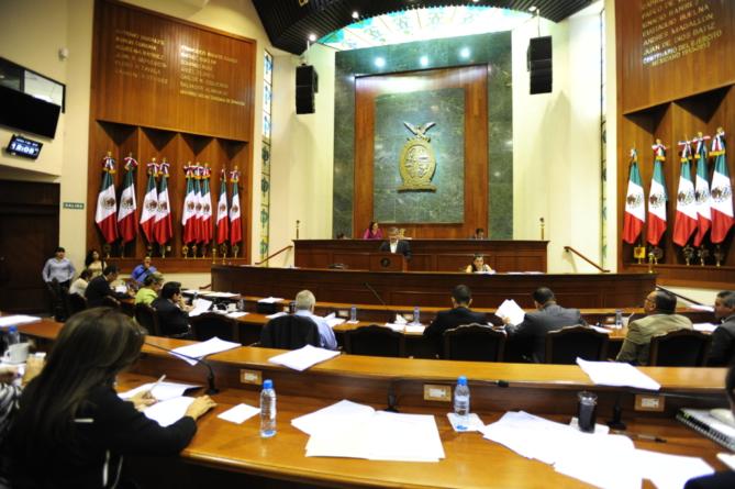 3 condiciones para la transparencia en Sinaloa, plantean organismos