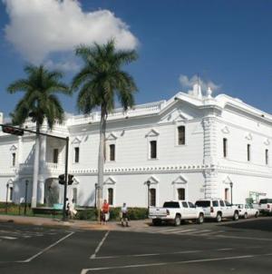 Llama CESP a respetar vigencia de Consejos Municipales de Seguridad Pública