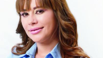 PGR cita a diputada que visitó al Chapo en penal del altiplano