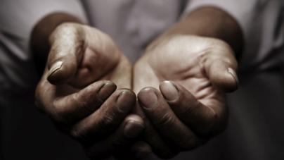 Los números de la pobreza en Sinaloa