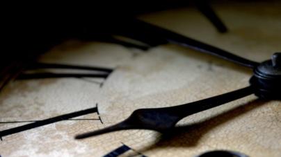 ¿Cuánto tiempo vas a vivir?