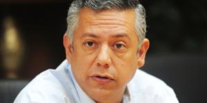 Logra Fiscalía detener a dos presuntos asesinos del empresario Ruay Díaz