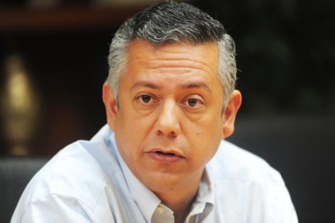 Recortes presupuestales merman actividades de la Comisión Estatal de Derechos Humanos