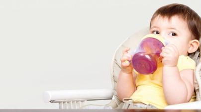 ¿Es bueno que los niños tomen té de jazmín? | 5 riesgos potenciales de esta bebida