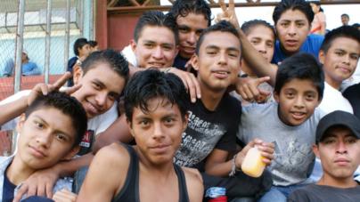 #Día Internacional De La Juventud | 8 datos sobre la juventud mexicana