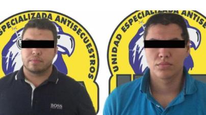 Autoridad seguirá liberando a criminales por falta de capacitación de personal, señala abogado