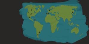 MARIHUANA SIN BARRERAS | 10 lugares del planeta donde se permite su consumo