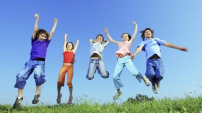 Analiza CEDH posibilidad de impugnar la Ley de Niños