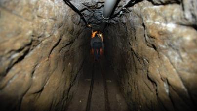 OBSERVATORIO | El túnel y el laberinto